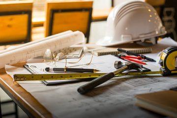 Actualités - makingARchitecture